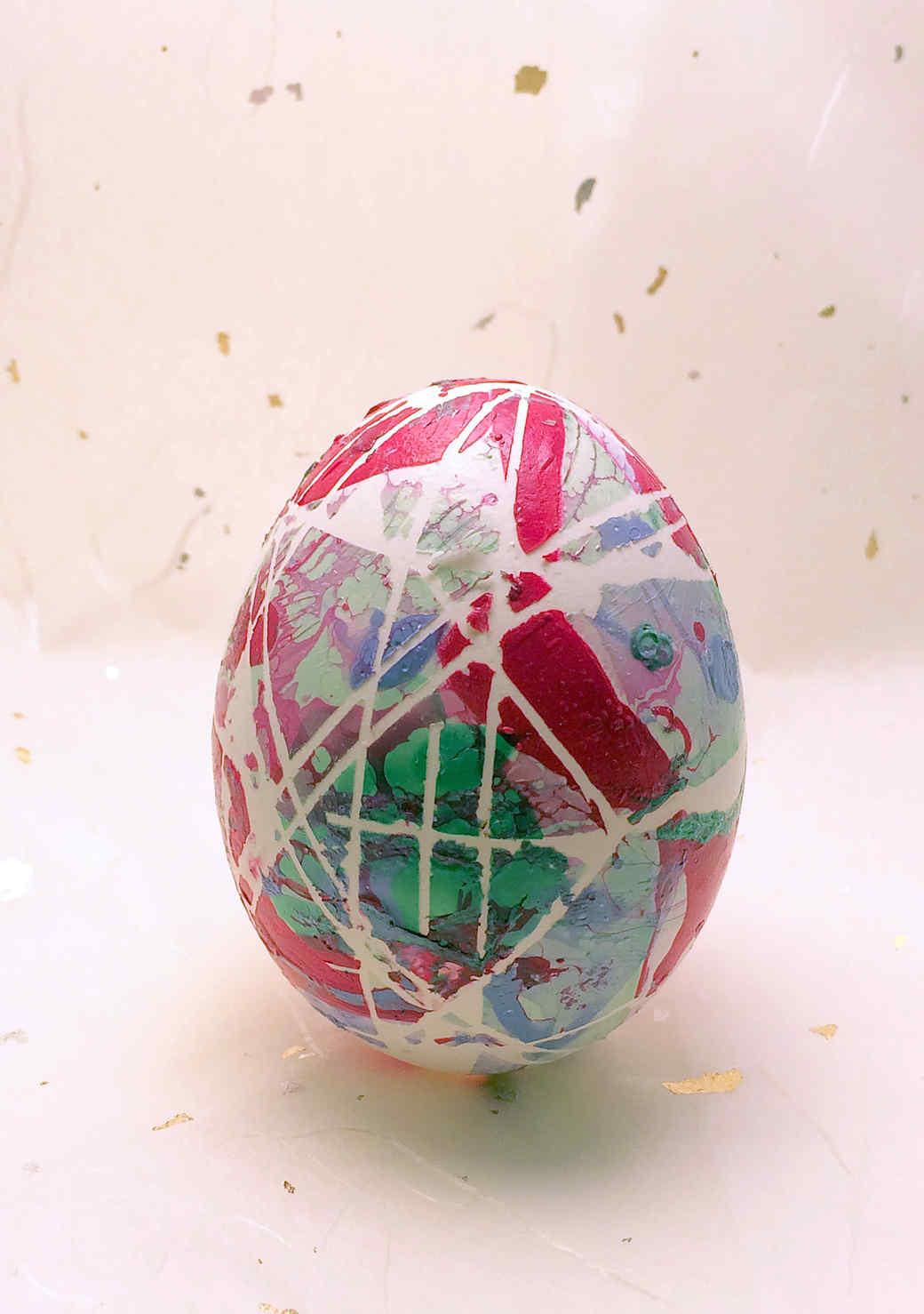 easter-nail-polish-marble-1215.jpg (skyword:212299)