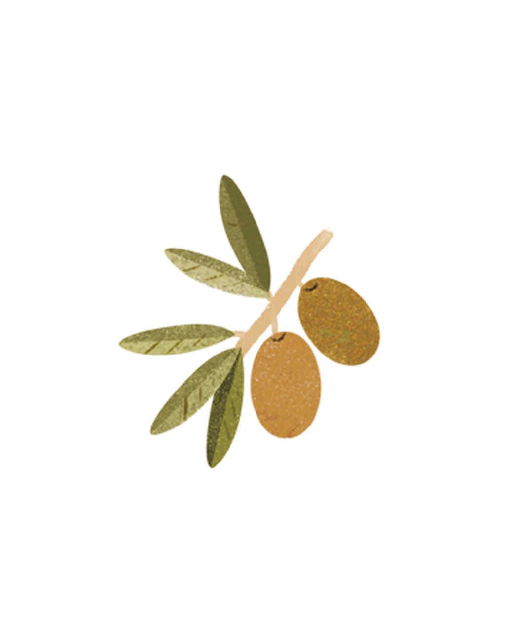 essential-oils-illustration-15.jpg