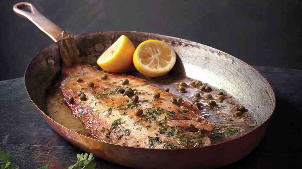 flounder-meuniere-6311-d112258.jpg