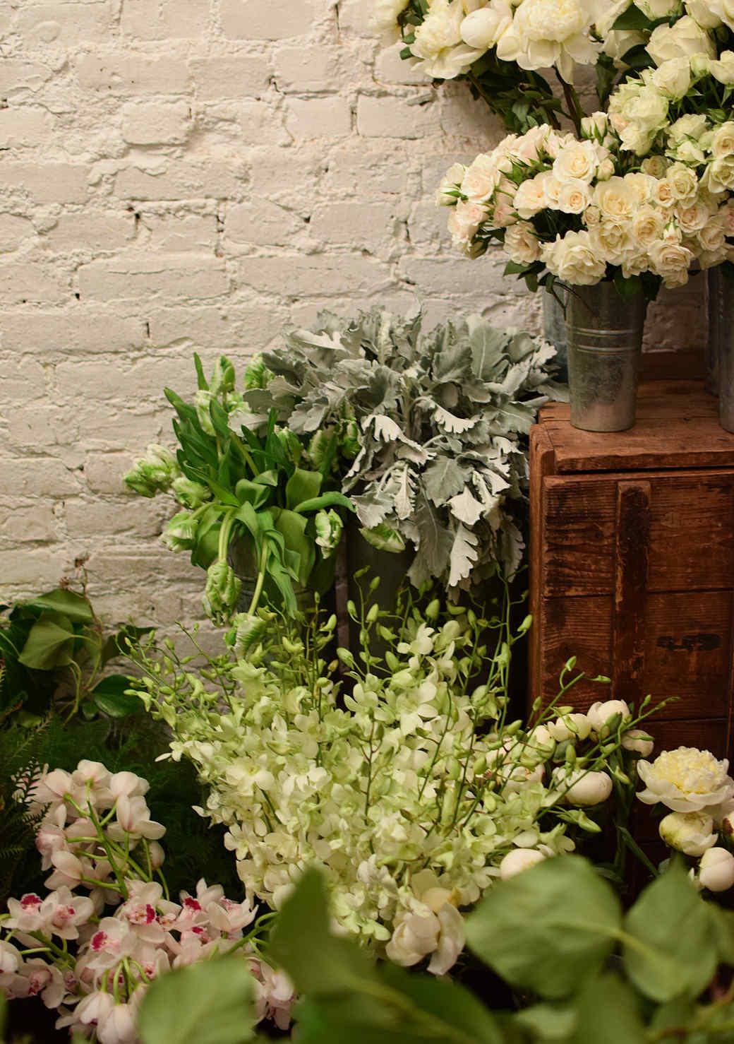 flowergirl-nyc-lm-visit-0316-6.jpg (skyword:244860)