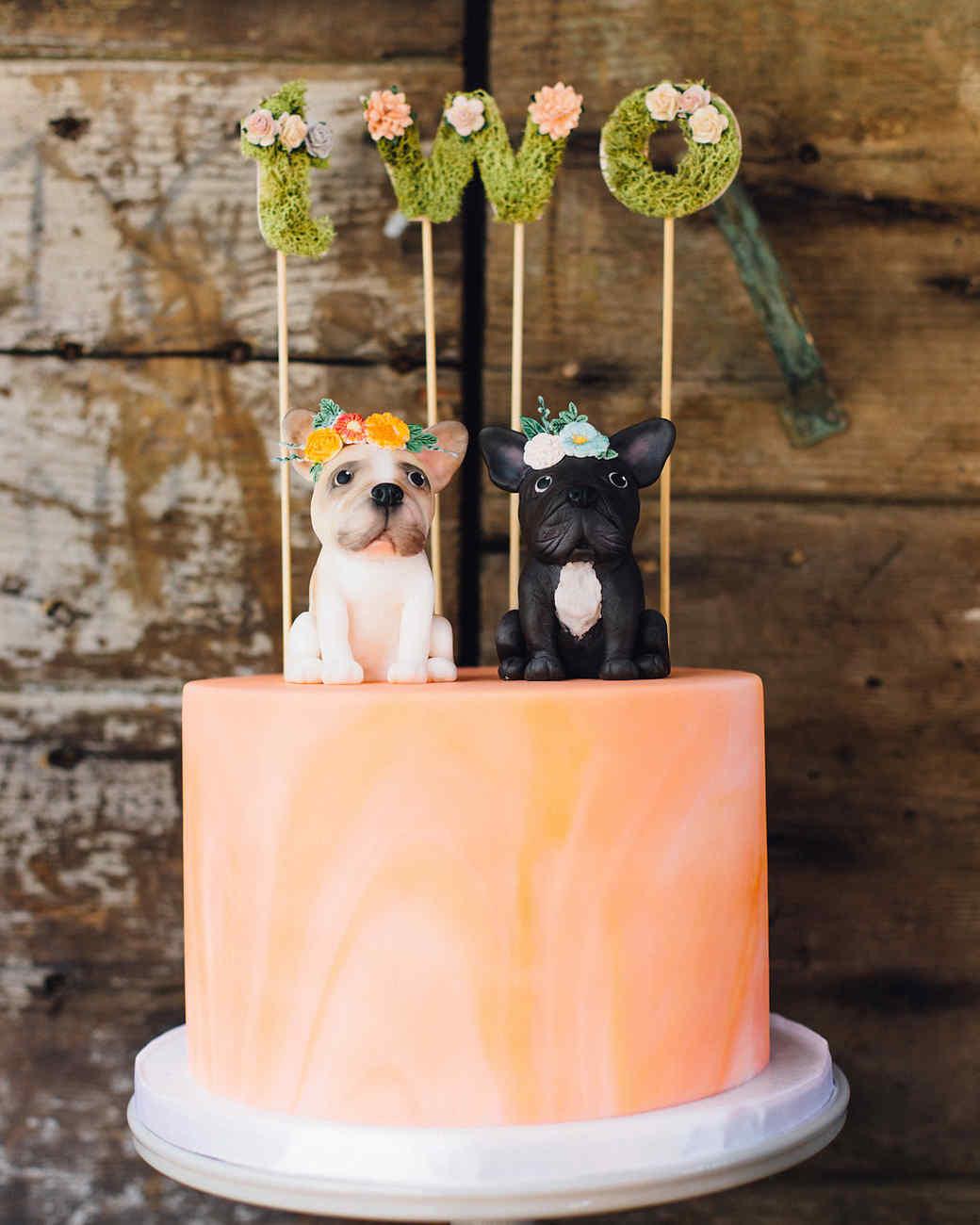 frenchie-birthday-party-8-0218