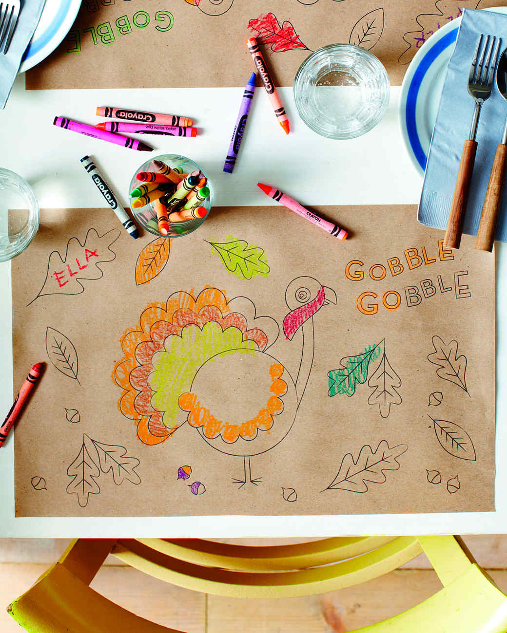 good-things-placemat-mld107720.jpg
