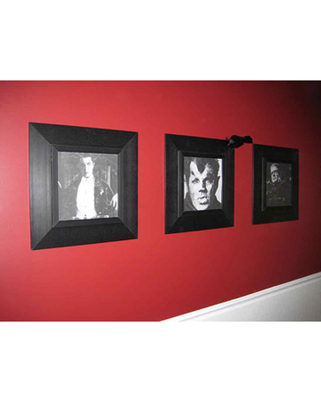 halloween_ugc09_monster_frames.jpg