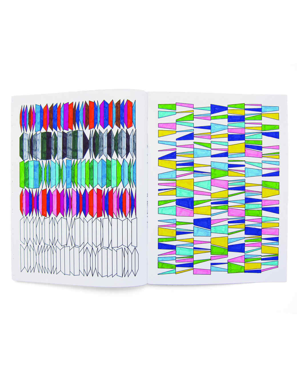 kapitza-patterns-coloring-book.jpg