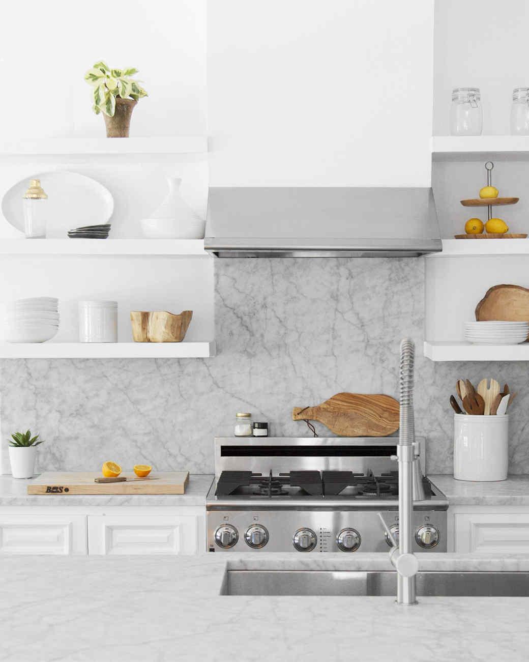Kitchen-Backsplash-Marble-1215.jpg (skyword:207431)