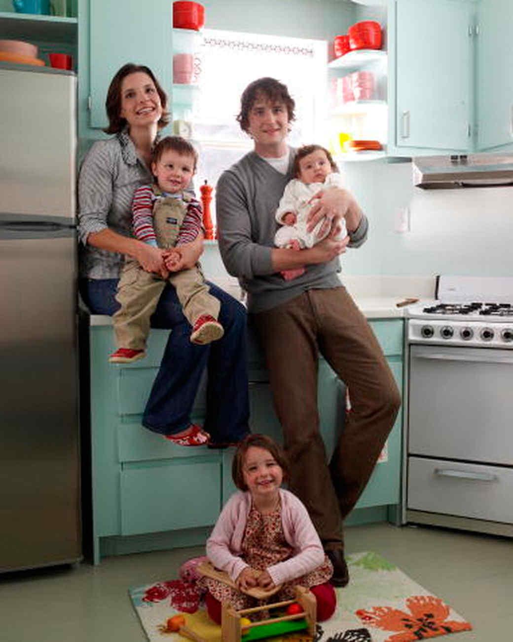 kitchenaid-family-d103556-0515.jpg
