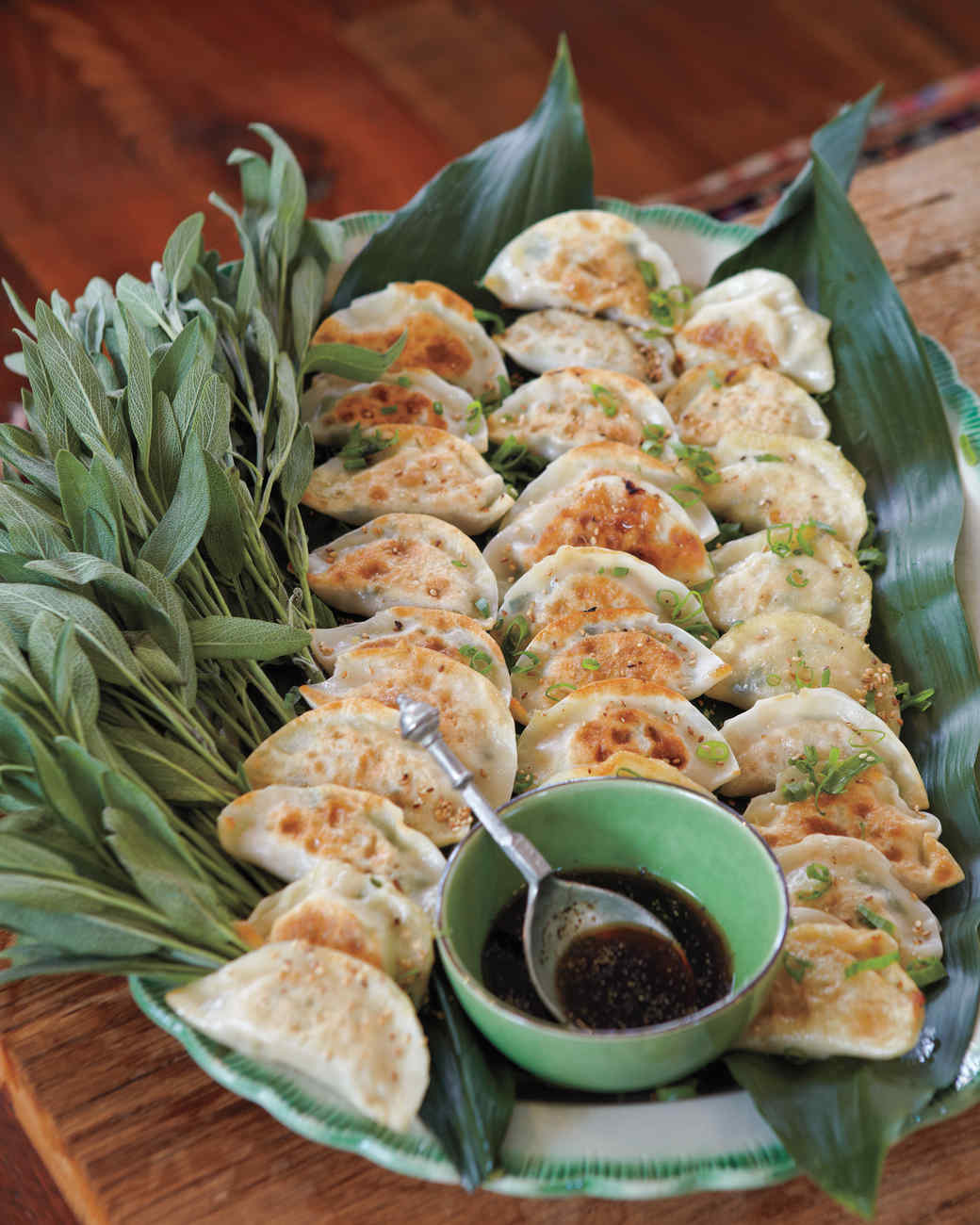 korean-bbq-dumplings-mld108045.jpg