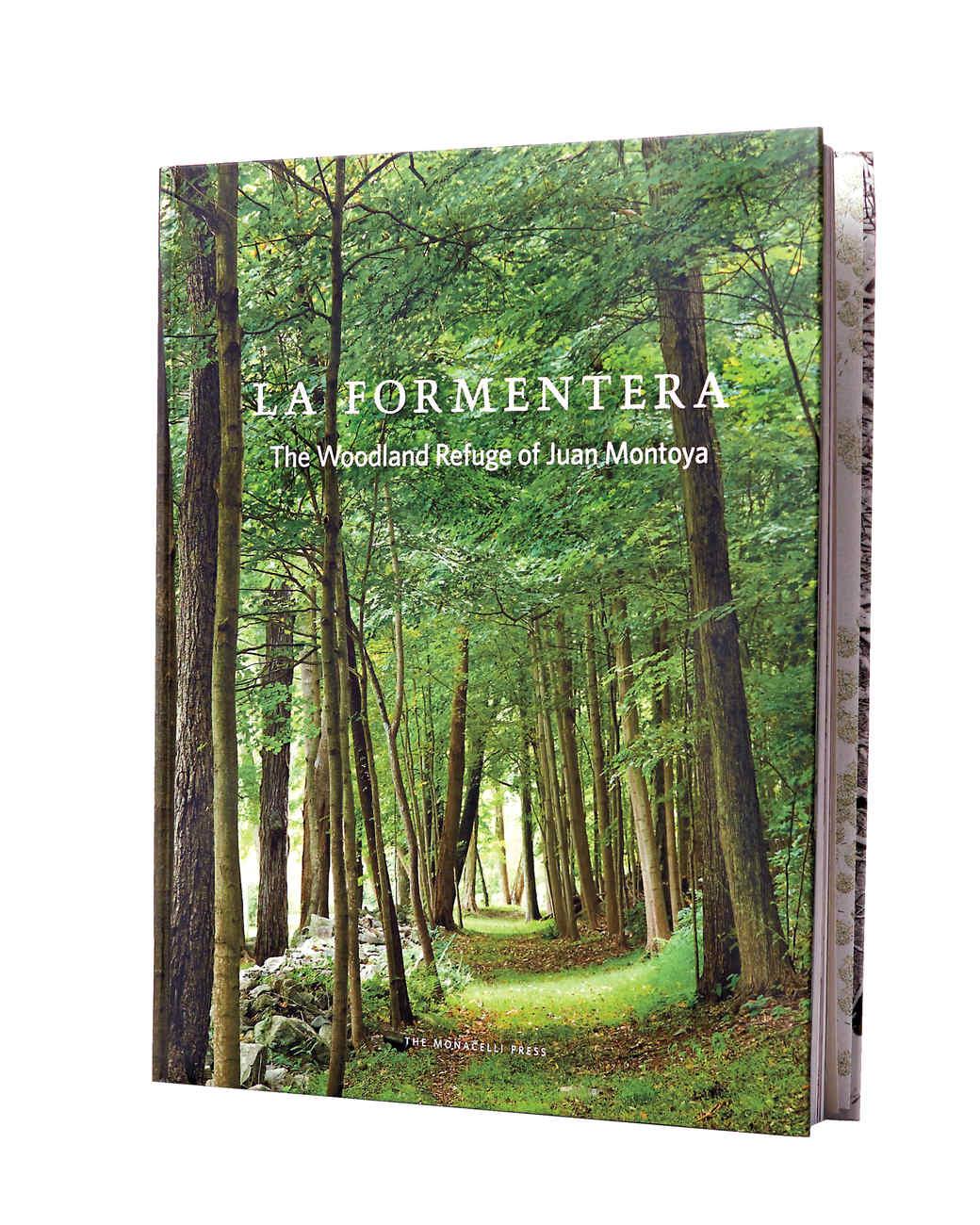 la-formentera-book-086-d111059.jpg