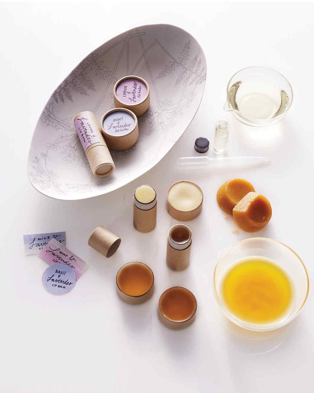 lavender-lip-balms-020-d111241.jpg