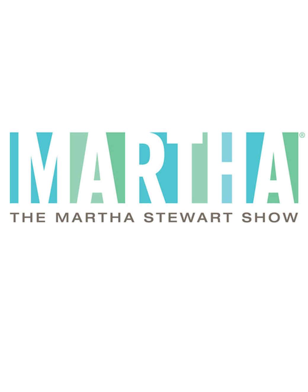 logo_marthastwrtshow_bluegreen.jpg