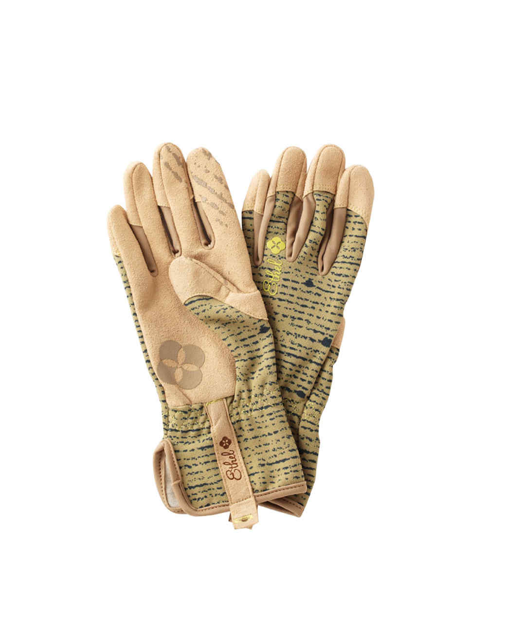 md106902_0311_patterngloves42s.jpg