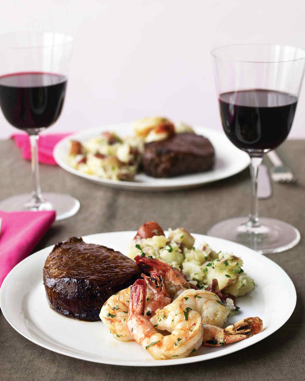 med105199_0110_eo_steak_shrimp.jpg
