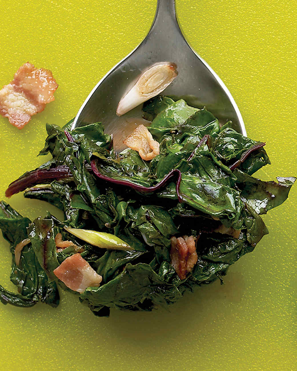 med105199_0110_sea_beet_greens.jpg