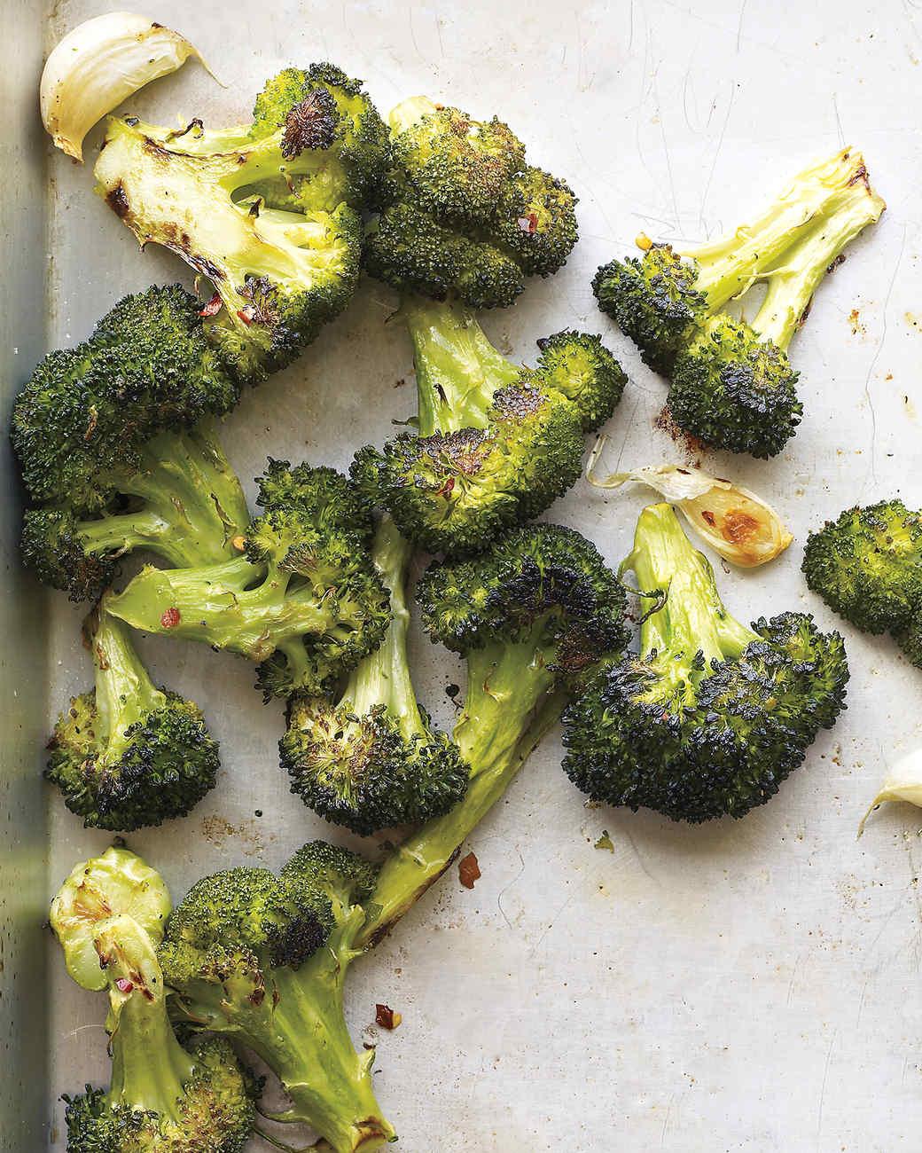 med105199_0310_rosted_broccoli.jpg