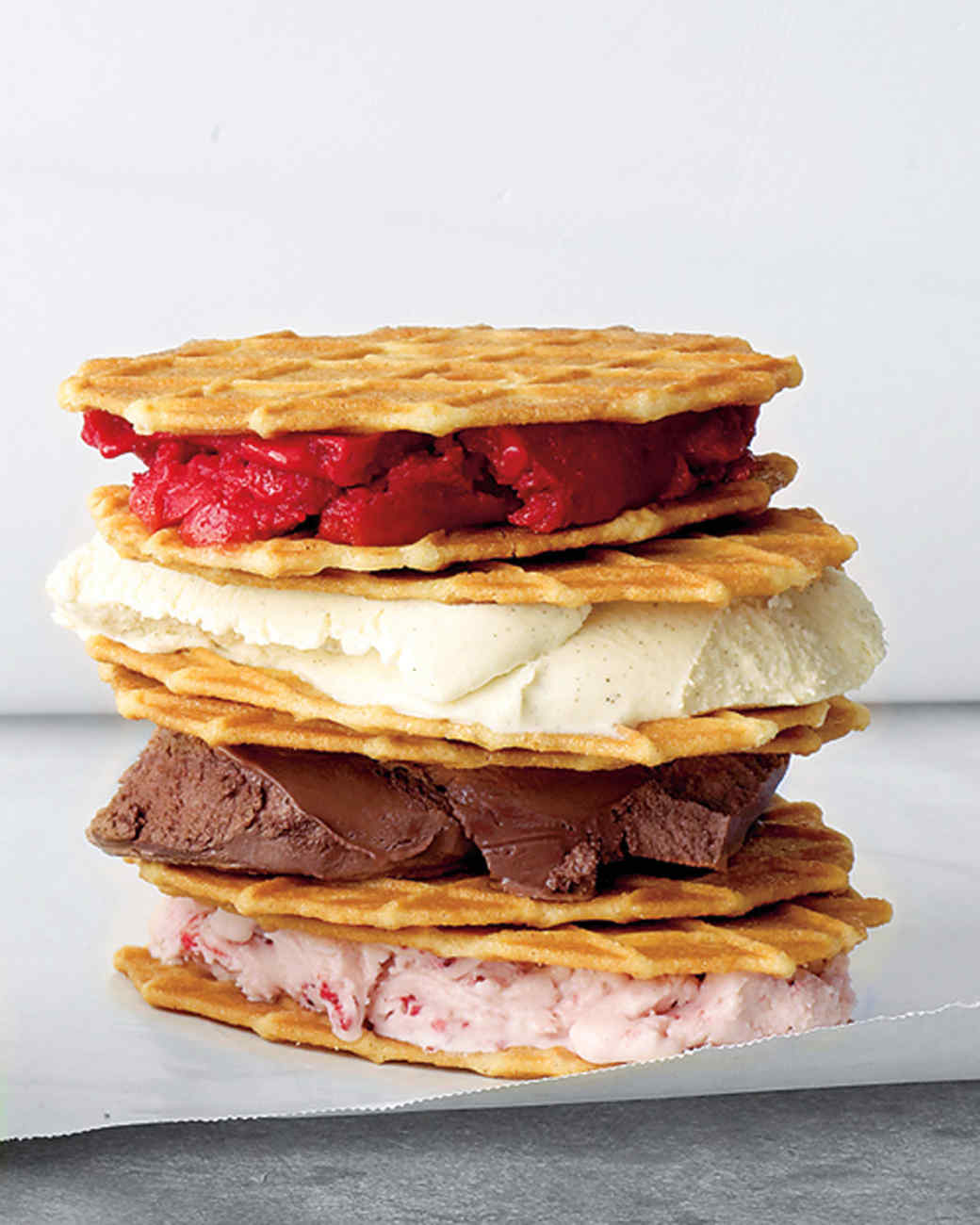 med105604_0610_waffle_sandwich.jpg