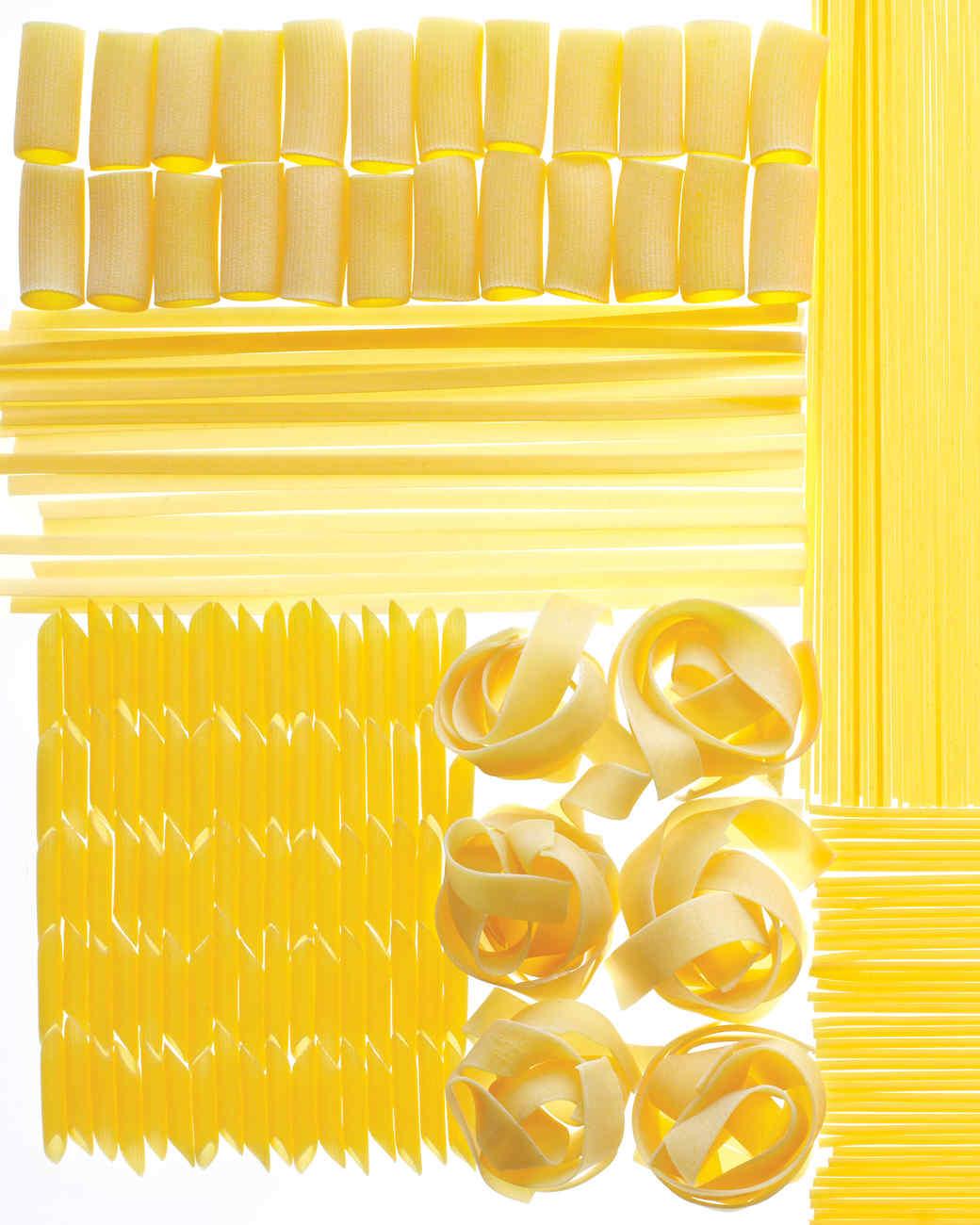 med106560_0311_pasta_glossary2.jpg