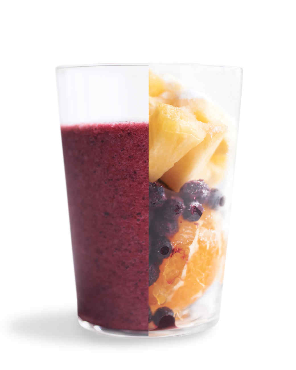 mixed-fruit-005-comp-med109451.jpg