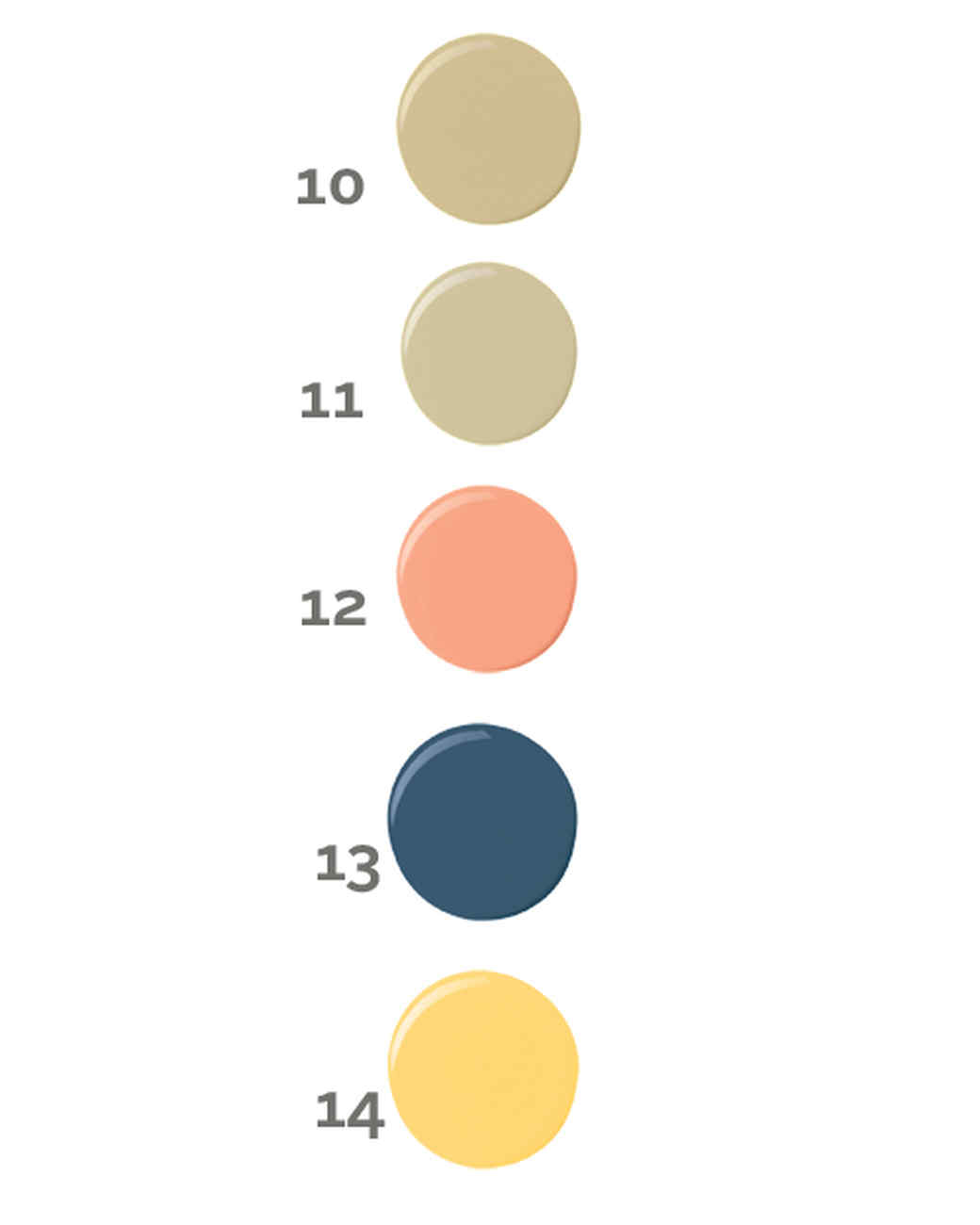 mld104784_0510_paint_swatches1.jpg