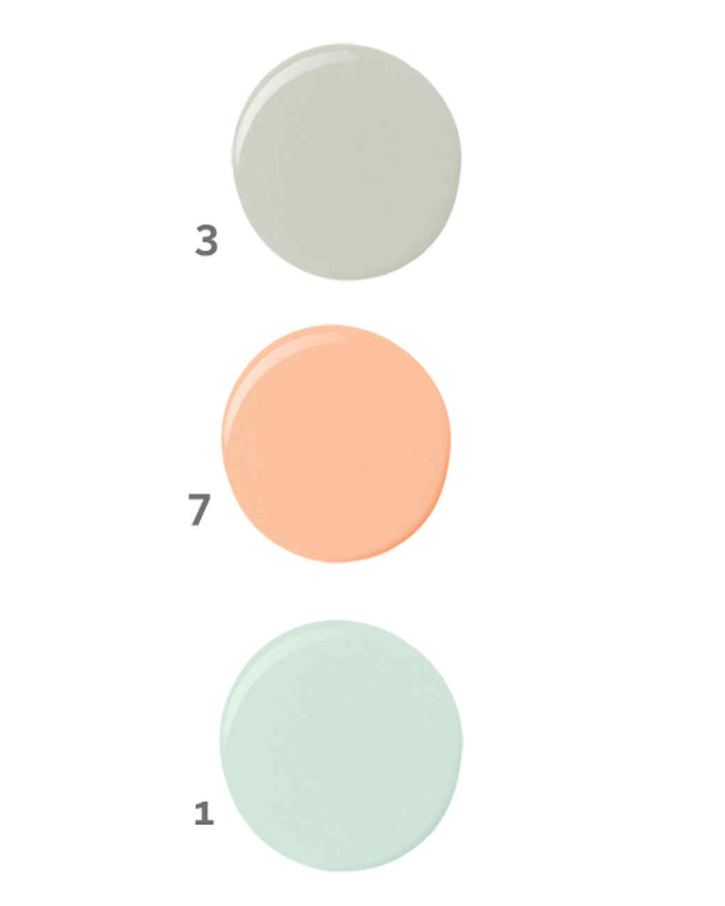 mld104784_0510_paint_swatches3.jpg