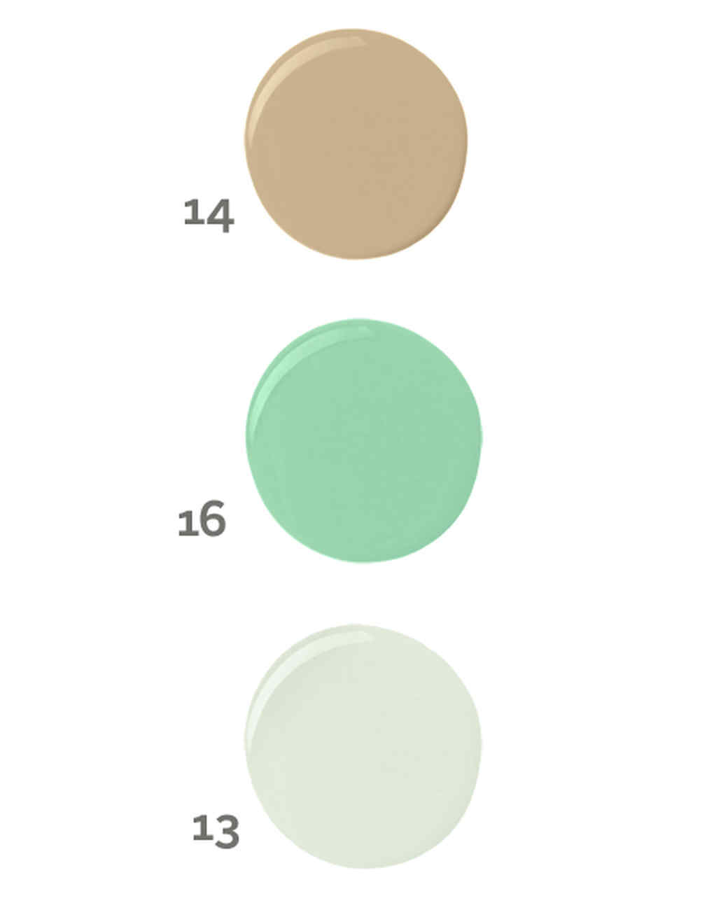mld104784_0510_paint_swatches4.jpg