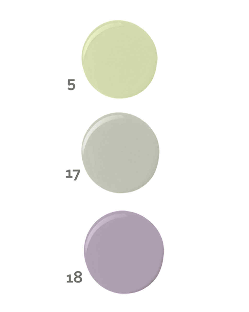 mld104784_0510_paint_swatches5.jpg