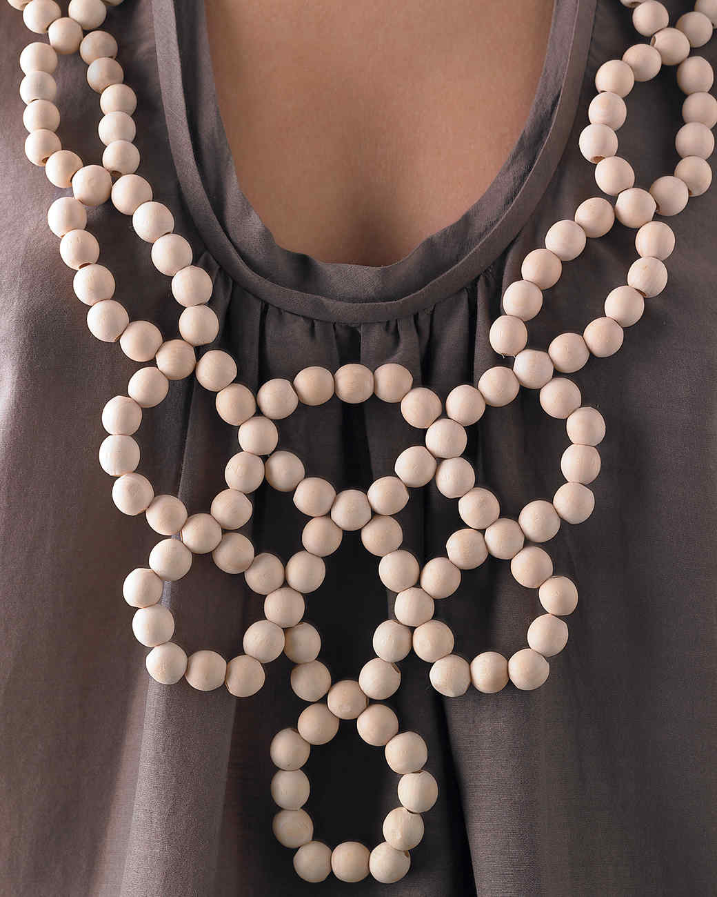 30 Handmade Necklaces That Make a Stunning First Impression ...