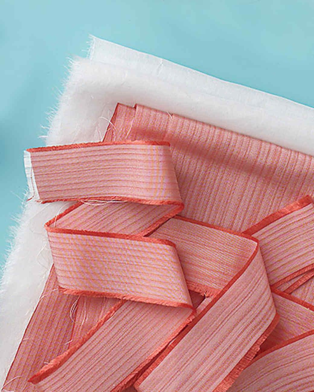 mld105039_1209_supplies_ribbon.jpg