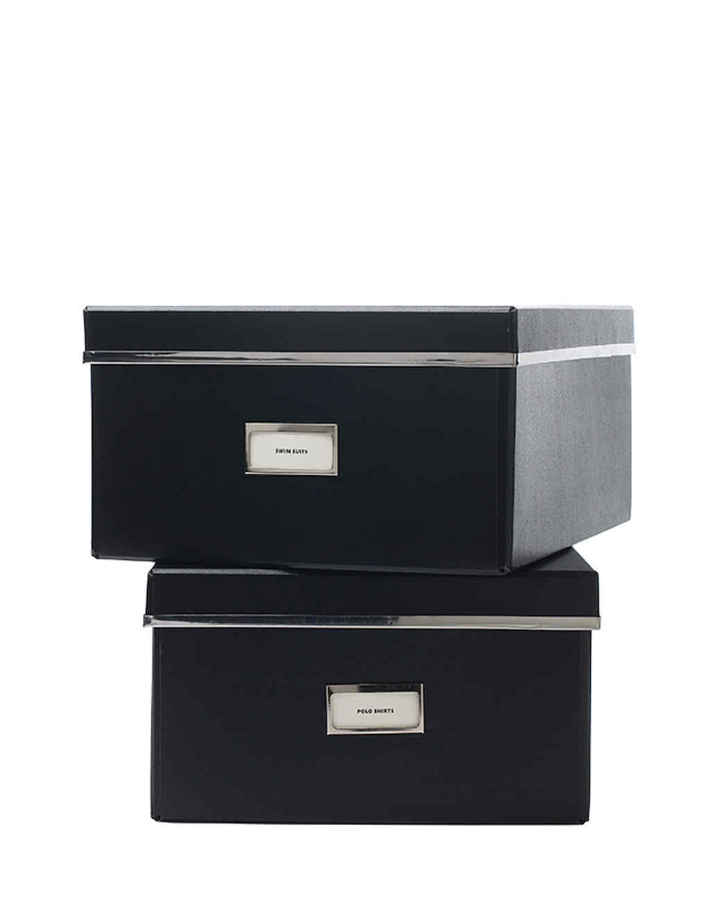 mld105280_0110_clothing_boxes2.jpg