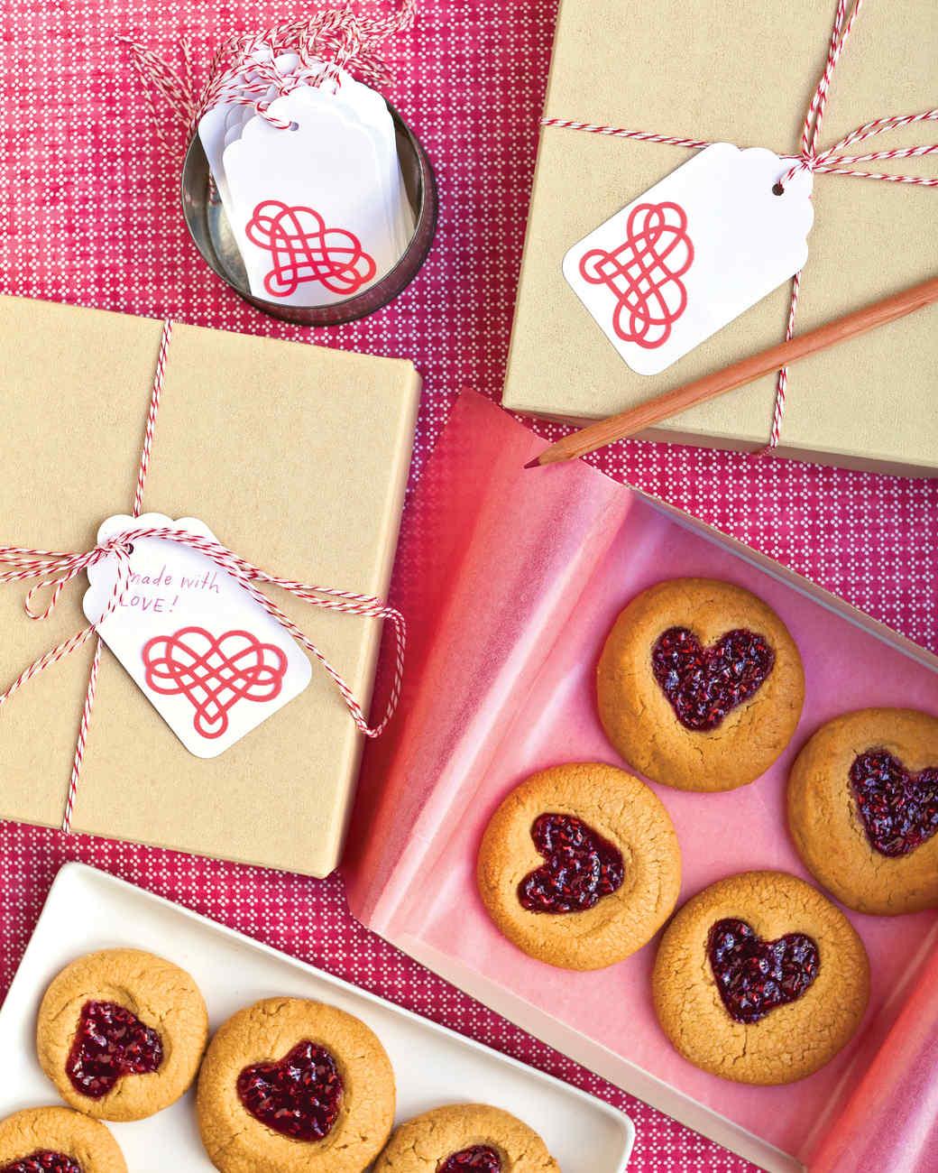 mld106836_0211_9cookies17_9849.jpg