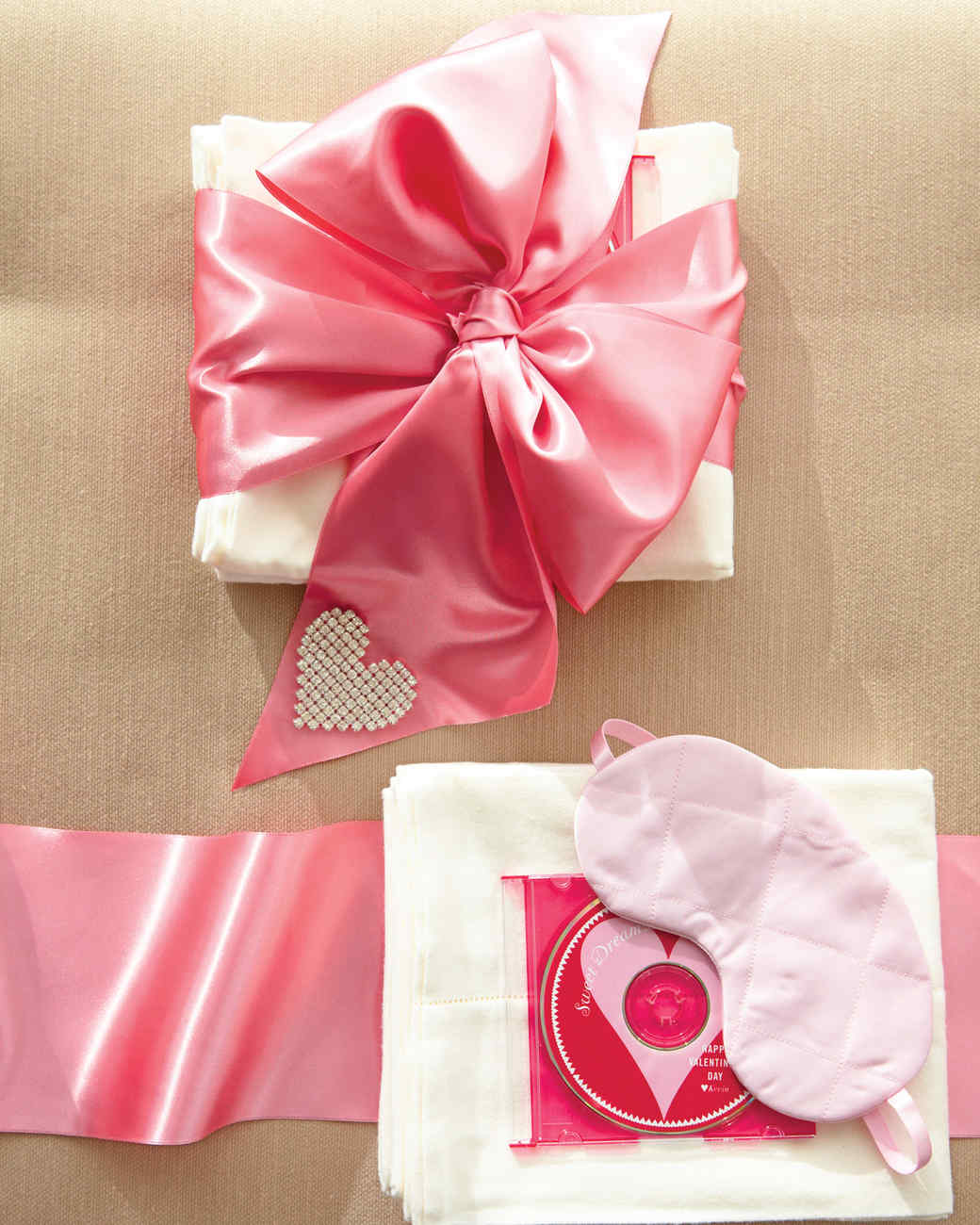 37 Heartfelt Valentine's Day Gifts | Martha Stewart