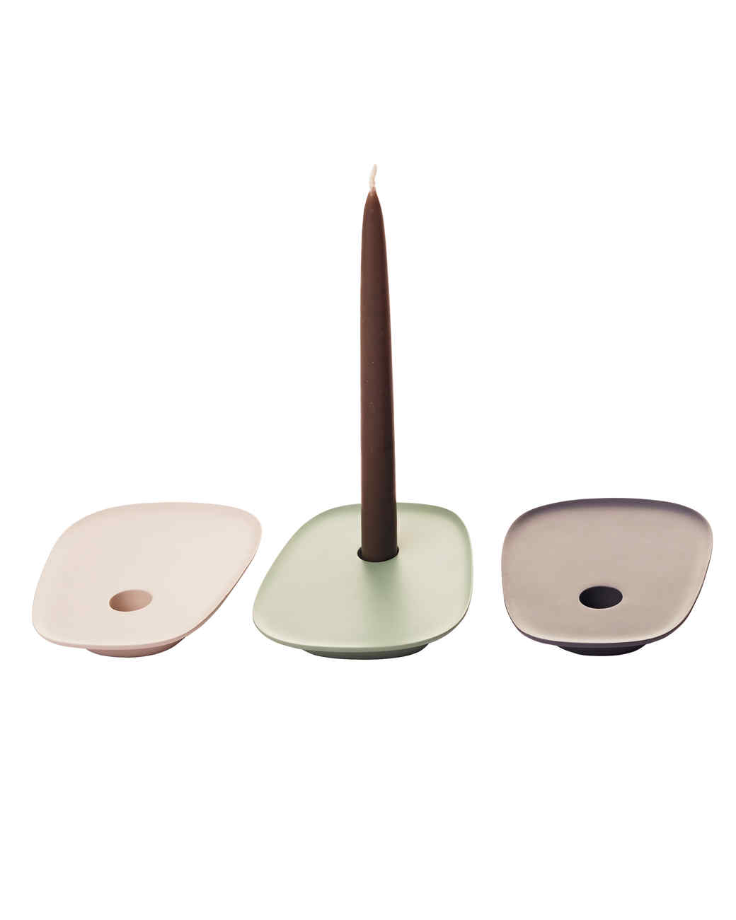 muuto-candlesticks-015-d111478.jpg