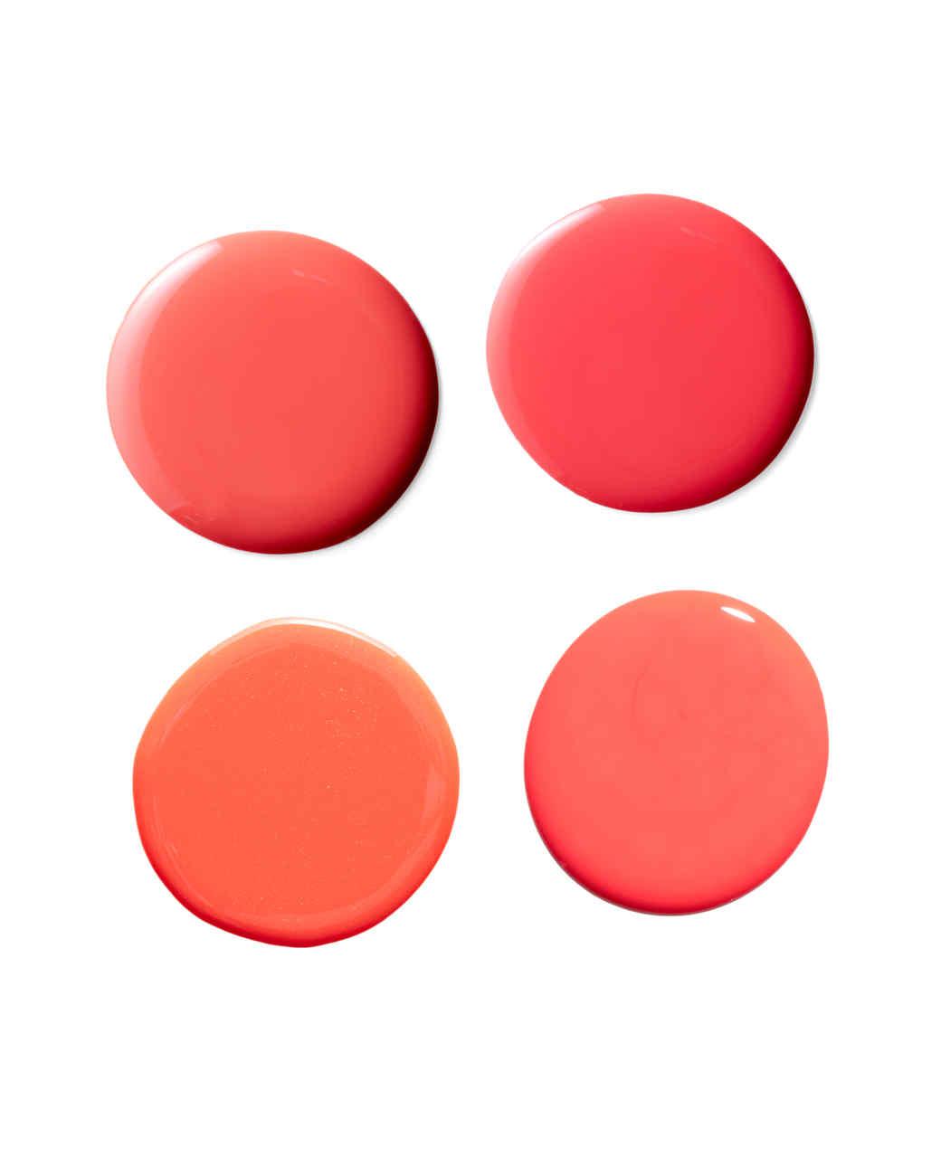 nail-polish-palecorals-msl0612.jpg