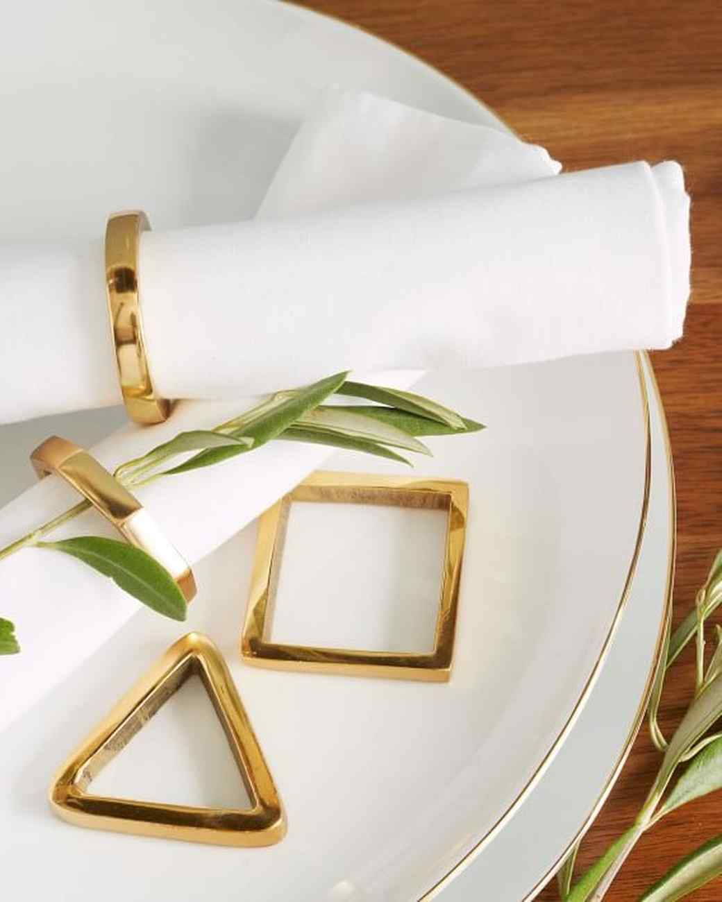 napkin-rings-gold