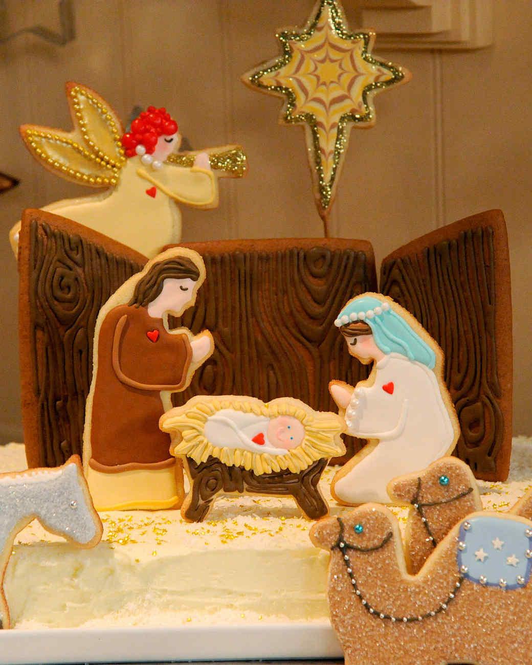 nativity-scene-creche-mslb7056.jpg
