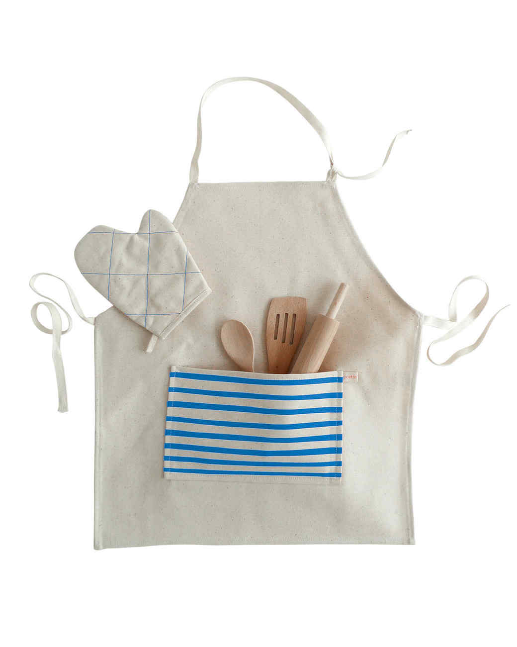odette-williams-apron-set-0215.jpg