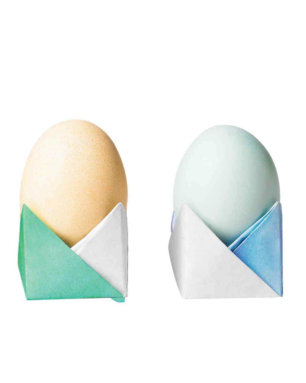 origami-egg-holder-057-d111784.jpg