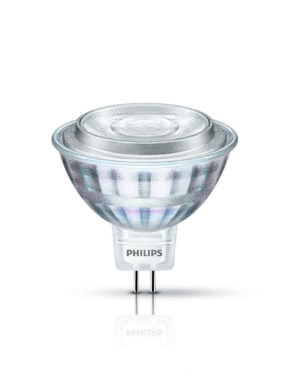 eco friendly light bulb philips