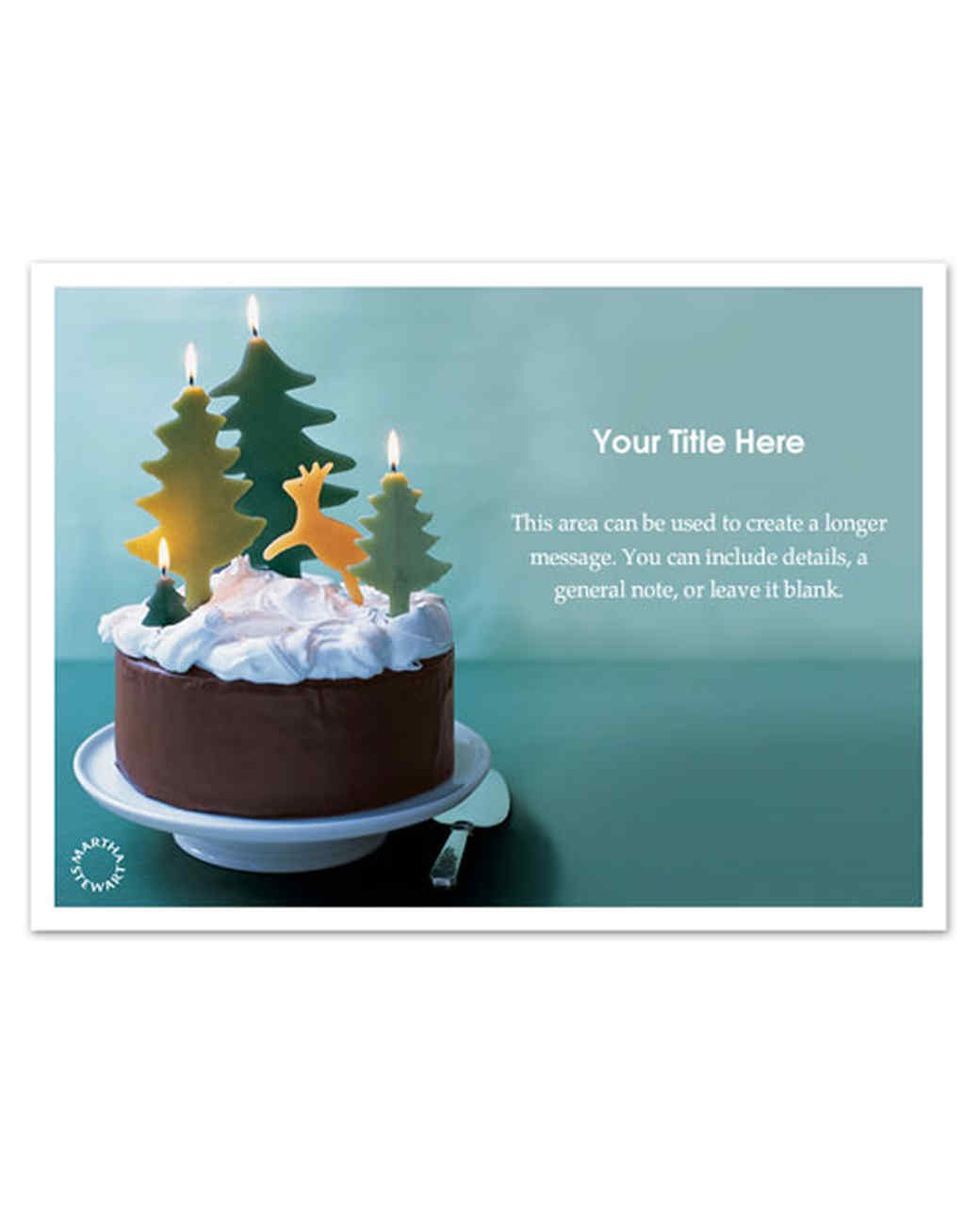 pingg_snowy_meringue_choc_cake.jpg