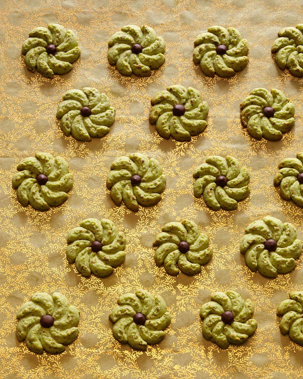 pistachio-spritz-099-n-d111507.jpg