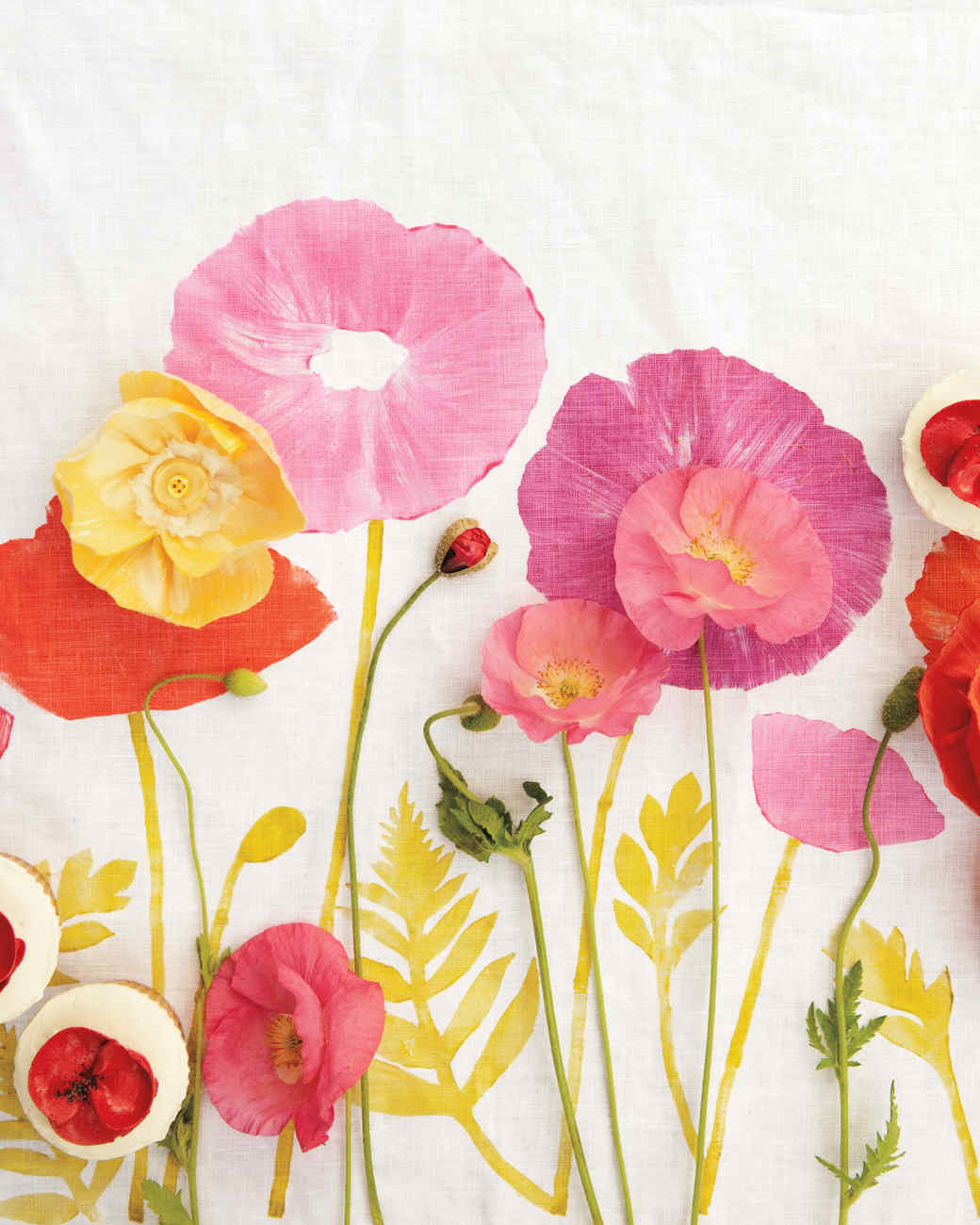 poppies-cover015-0511mld105934.jpg