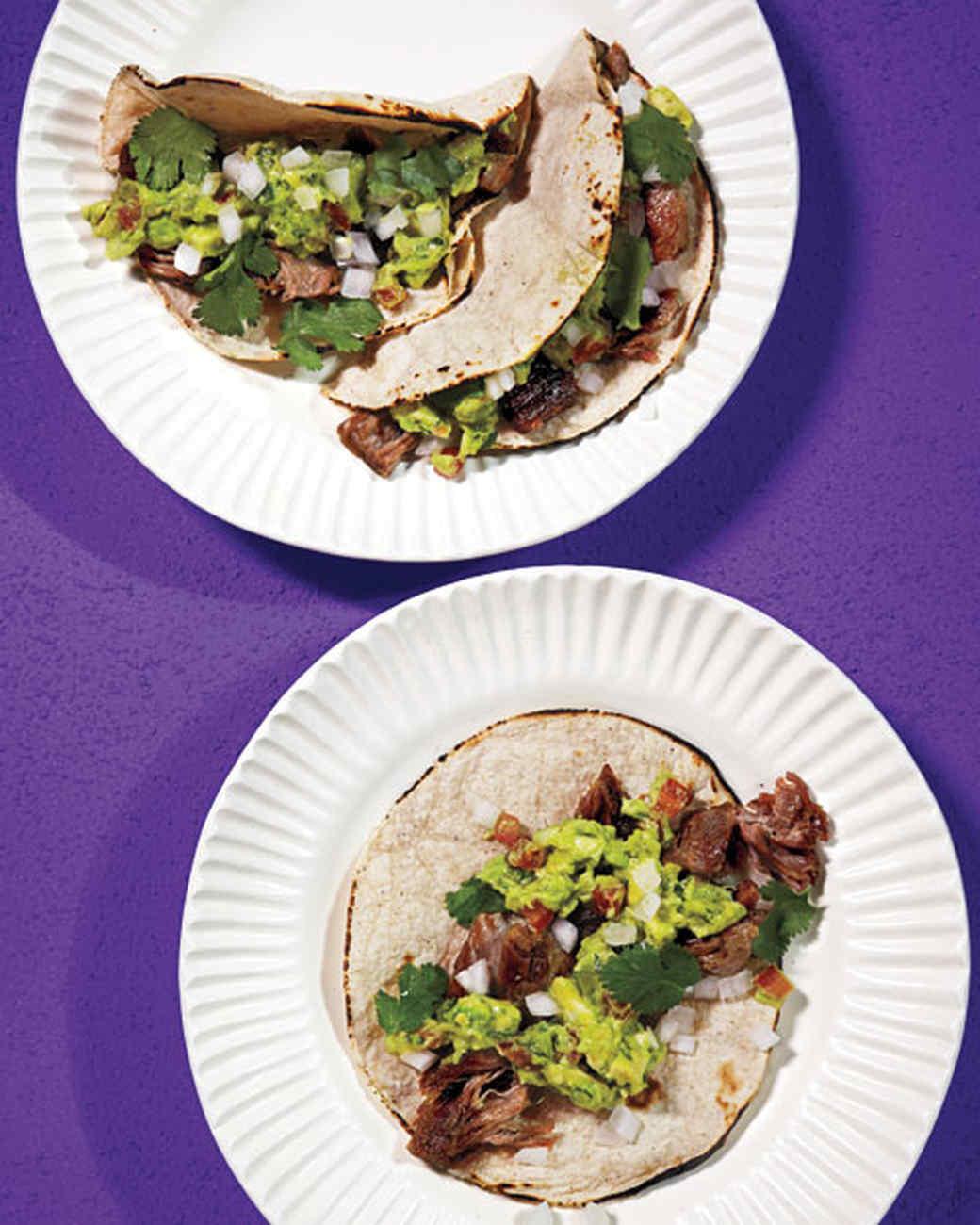 pork-carnitas-0611med107092tac.jpg