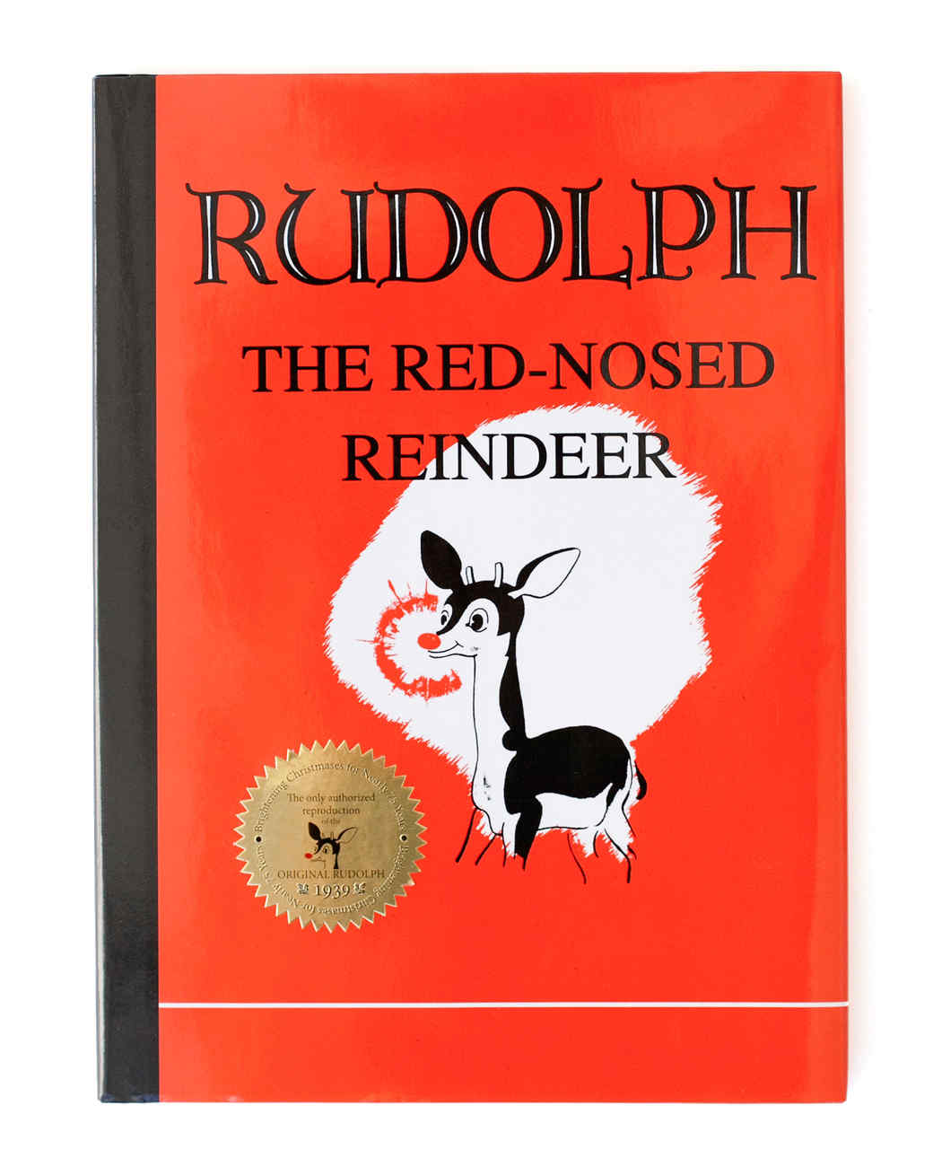 rudolph-the-red-nosed-reindeer.jpg
