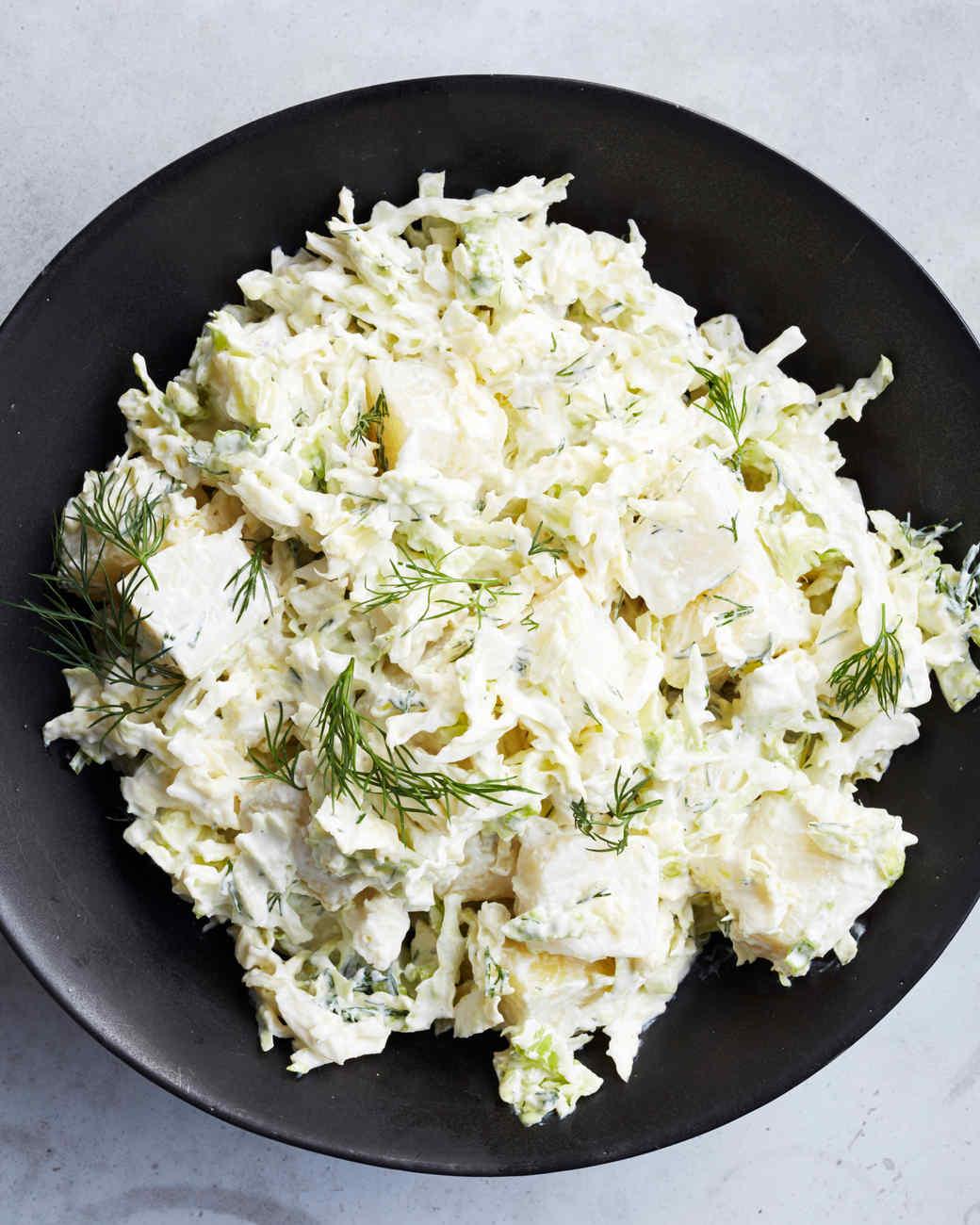 salad-potato-0480-d111106-0614.jpg