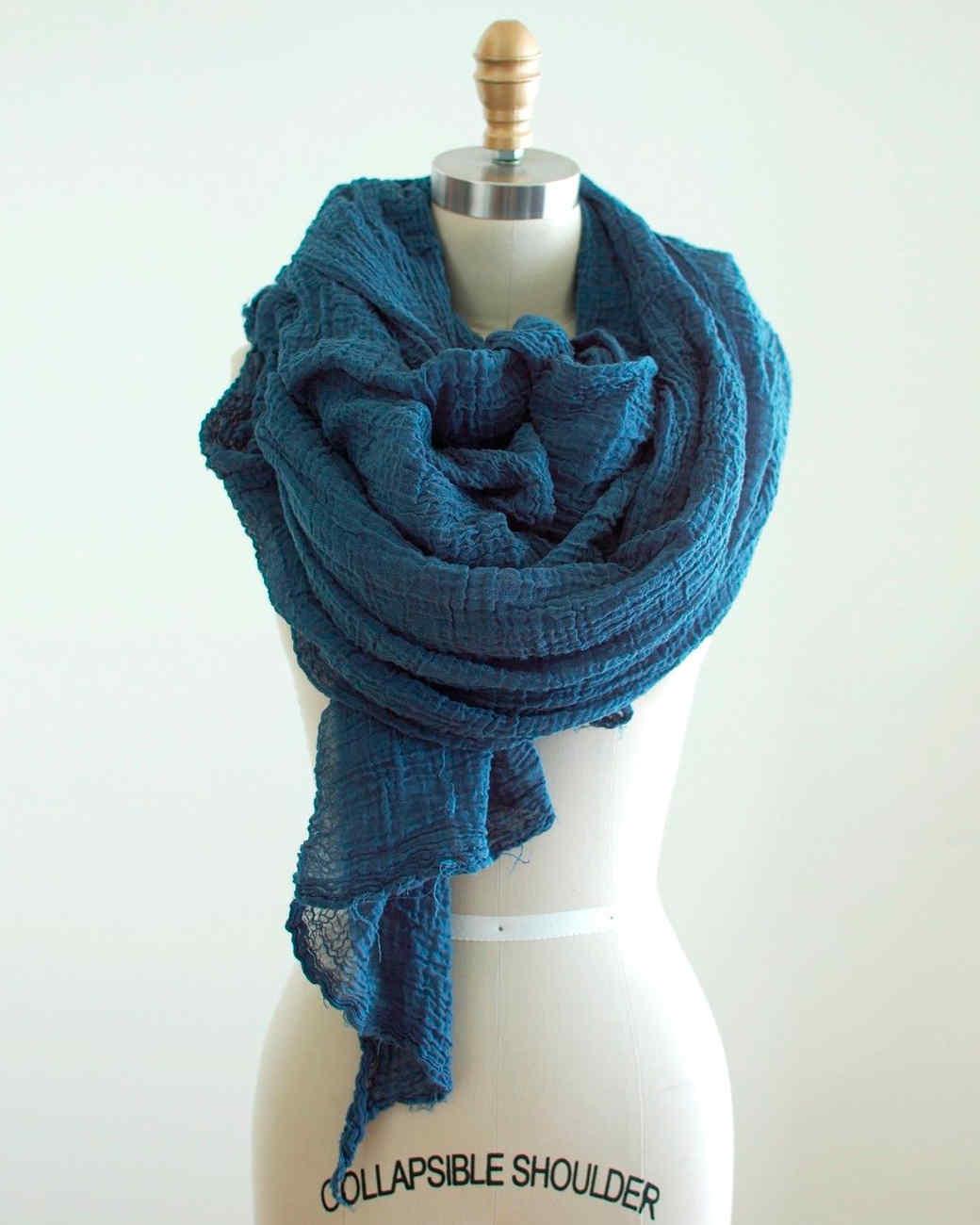 scarfshop-hand-dyed-scarf-0414.jpg