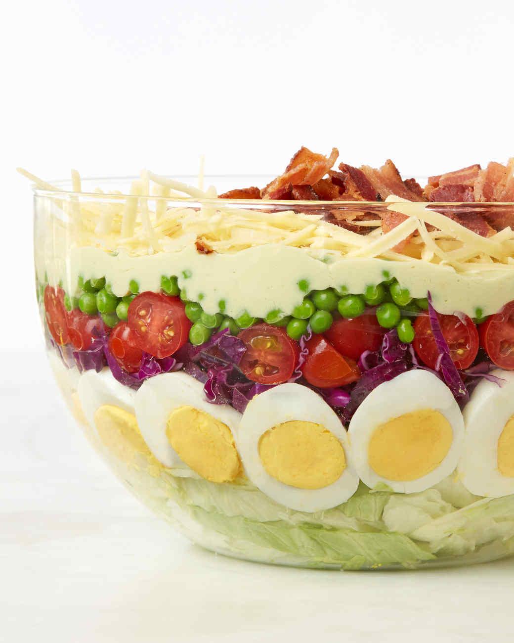 seven-layer-salad-8230-d112977.jpg