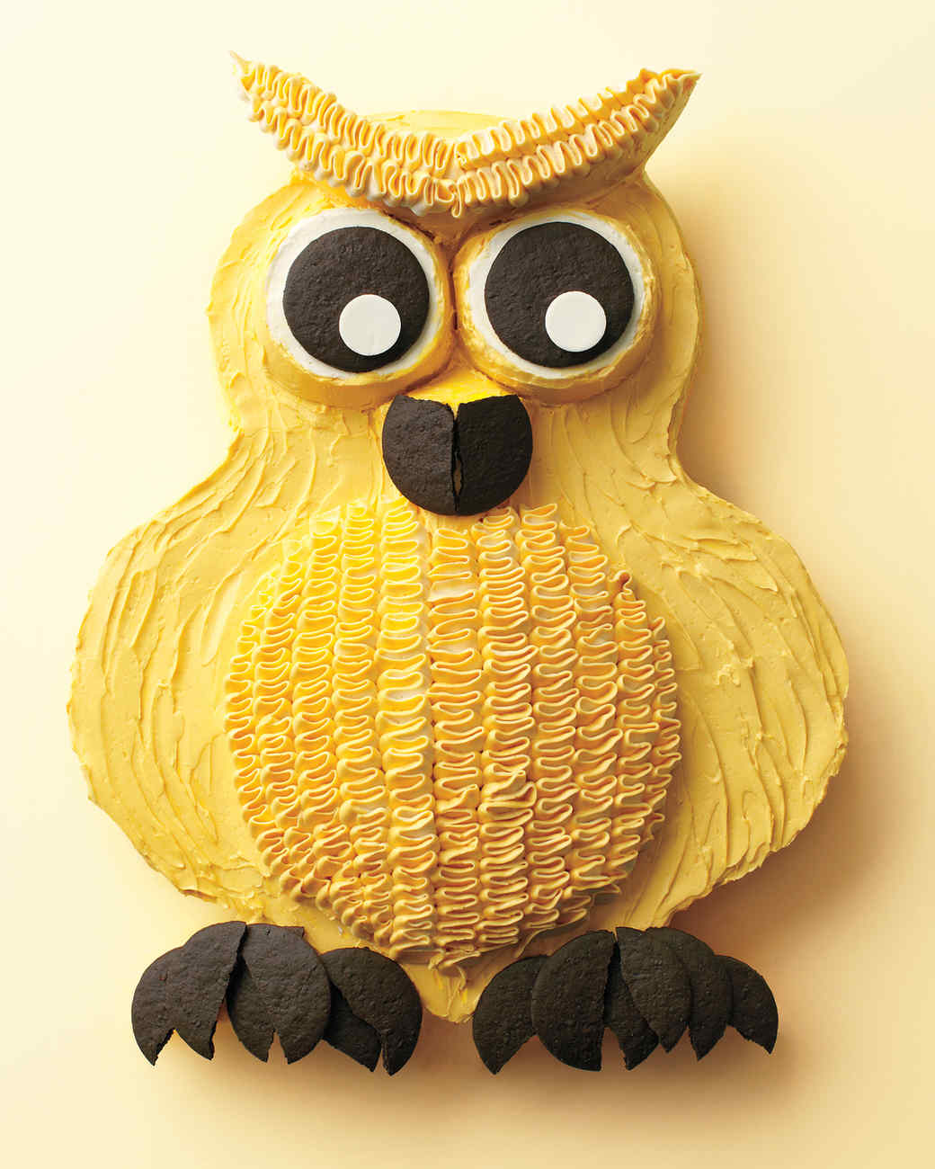 sheet-cake-owl-final-mld108427.jpg