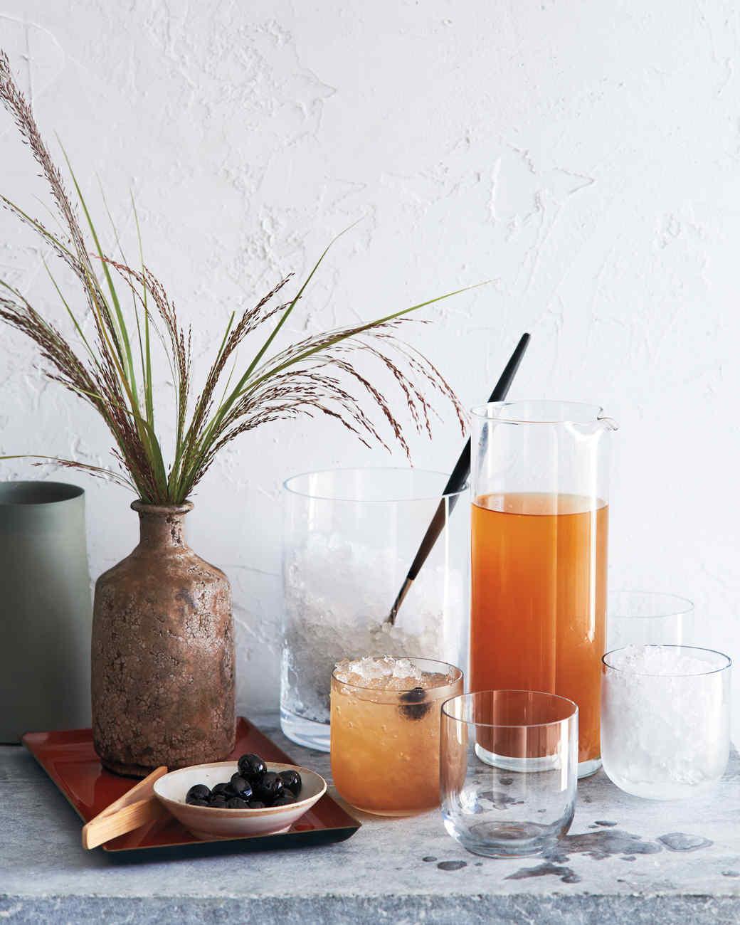 single-shot-drinks-143-d111532.jpg