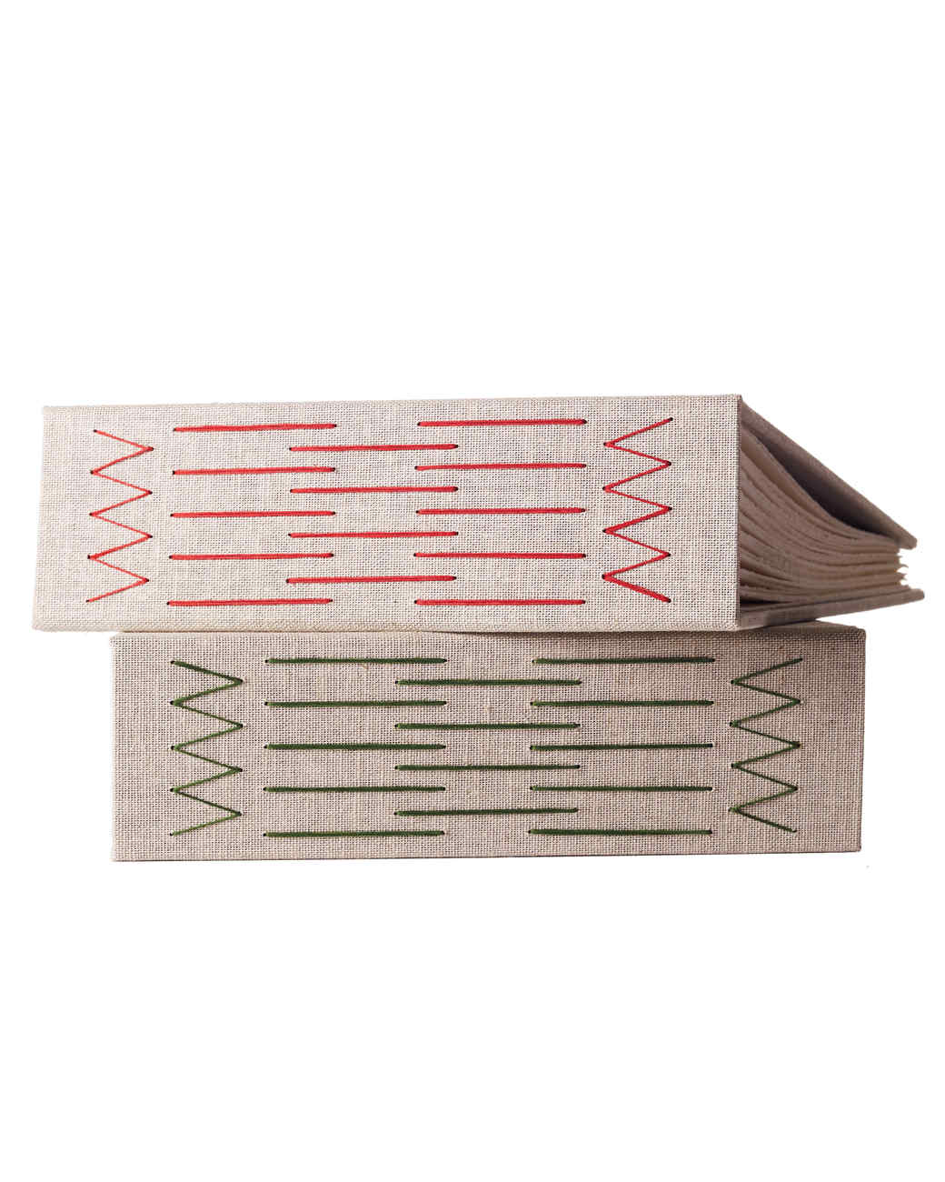 stitched-notebooks-001-d111535.jpg