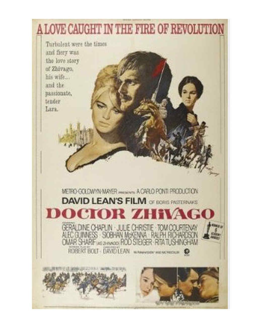 stock_movie_stills_dr_zhivago1.jpg