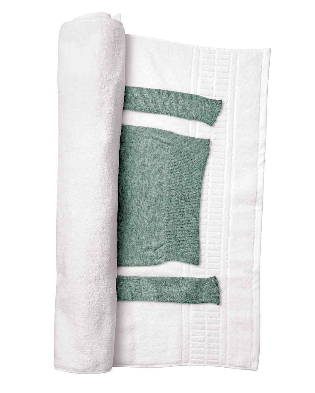 sweater-in-towel-150-d111589-r.jpg